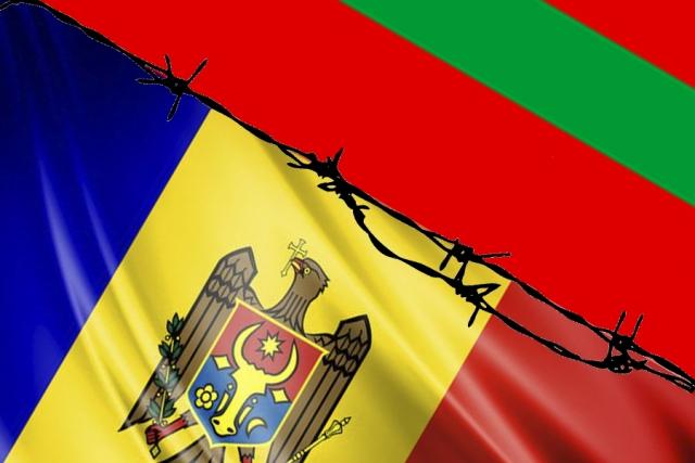 «Федерация Додона»: Молдавия не готова, Приднестровье не готово