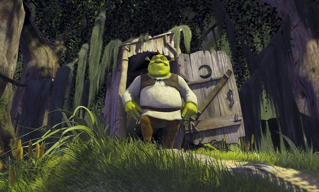 essay on shrek 1 Characteristics of a narrative: shrek mentor texts, a student, traditional tales, the movie, shrek, worksheets, literature find this pin and more on.
