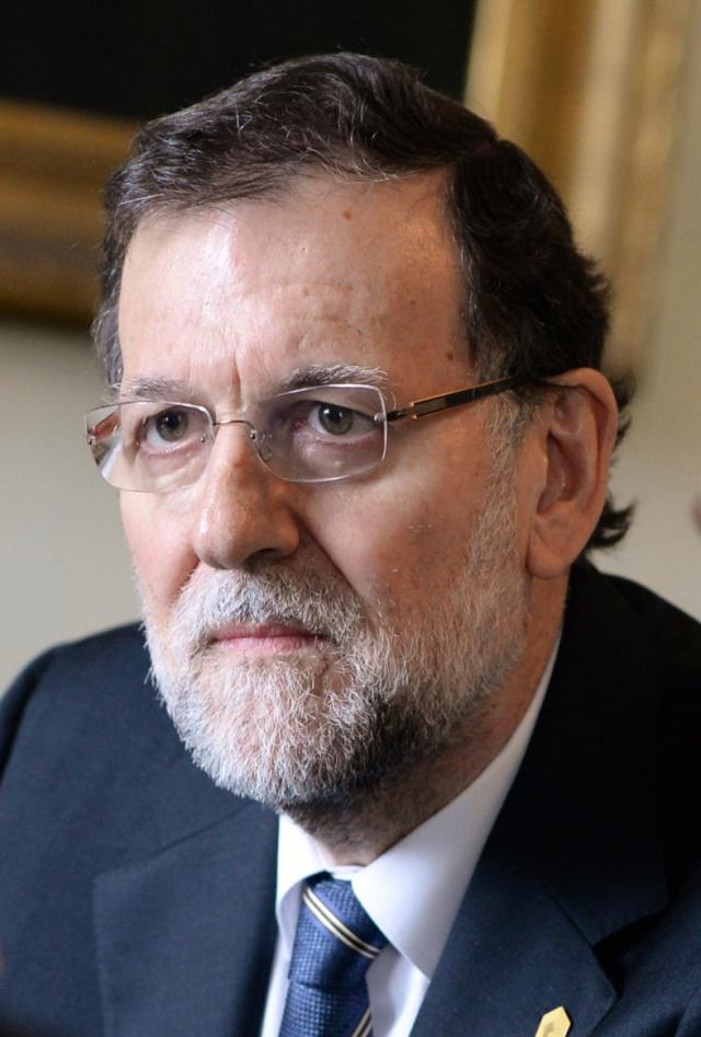 Уйдёт ли Каталония от Испании? Regnum_picture_1495707512397152_big
