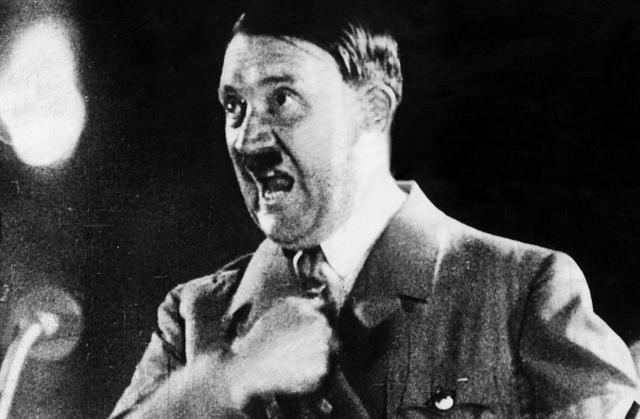 Что знали японцы о планах Гитлера? Достаточно для войны