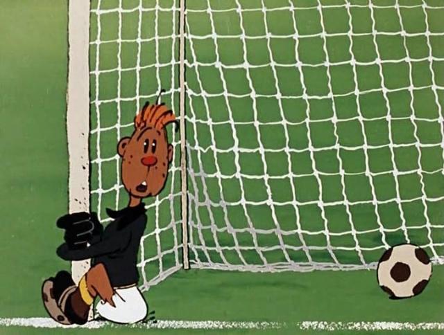 «Арсенал» обыграл «Челси» в финале Кубка Англии