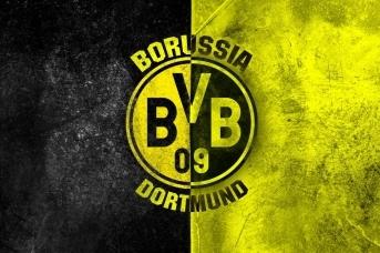 «Боруссия» (Дортмунд)