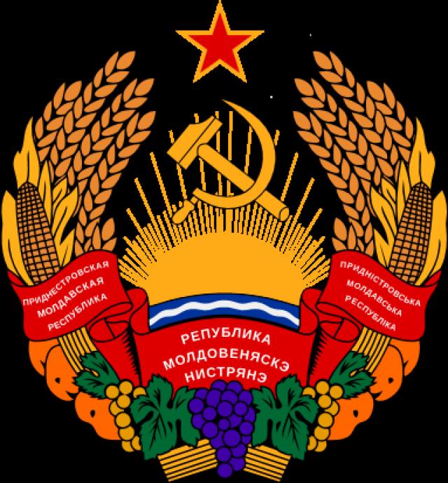 Молдавия: у Додона и Плахотнюка появился общий план ликвидации ПМР