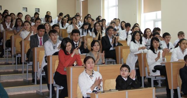 Как узаконить диплом россии в казахстане