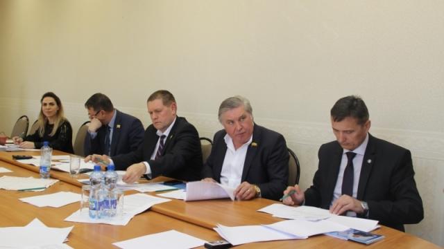 Неуправляемому чувашскому Новочебоксарску нашли управляемого мэра