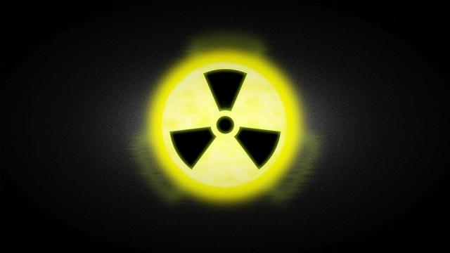Куда с химического завода в Волгограде бесследно исчезают опасные отходы?