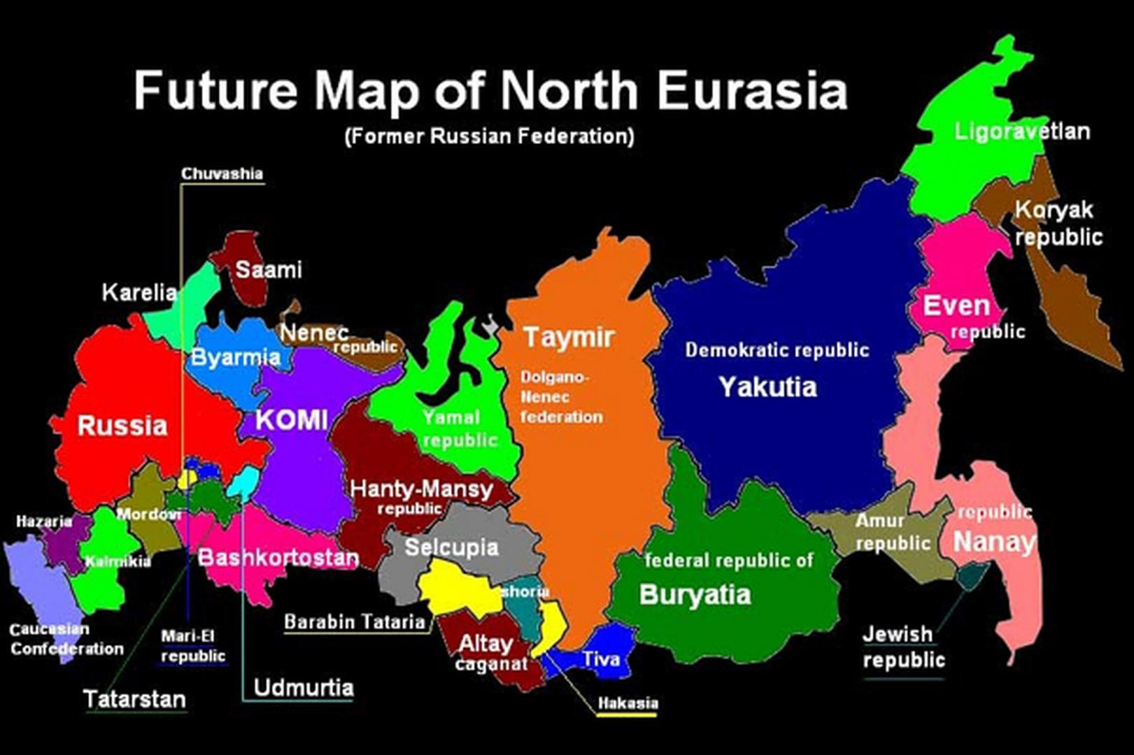 https://regnum.ru/uploads/pictures/news/2017/06/03/regnum_picture_1496439468878860_normal.jpg