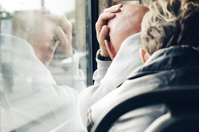 Почему не перечисляют пенсию пенсионерам мвд