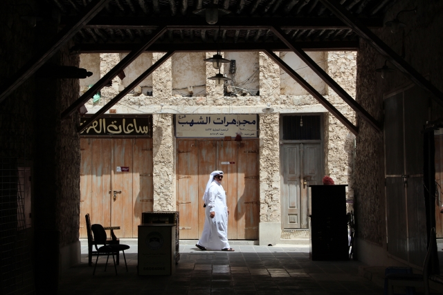 Станислав Тарасов: Катарский кризис разваливает арабскую коалицию против Ирана