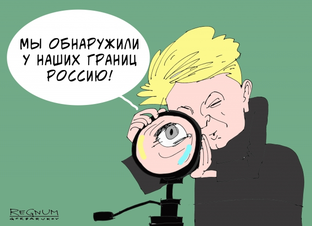 МИД Белоруссии потребовал от литовского посла объяснений слов Грибаускайте