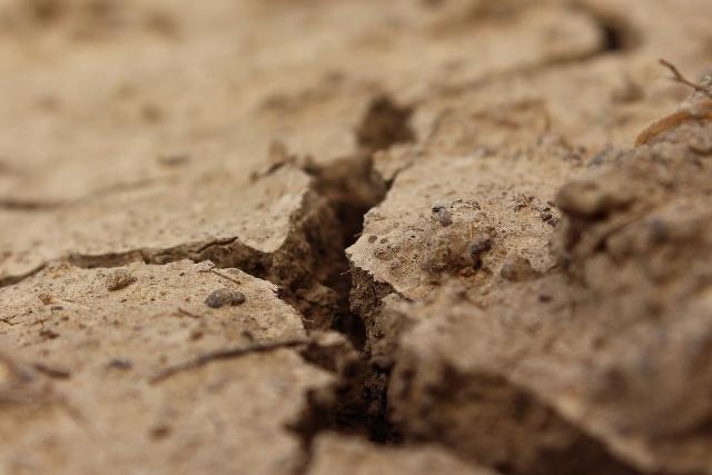 МЧС Дагестана: «Землетрясение невозможно спрогнозировать»