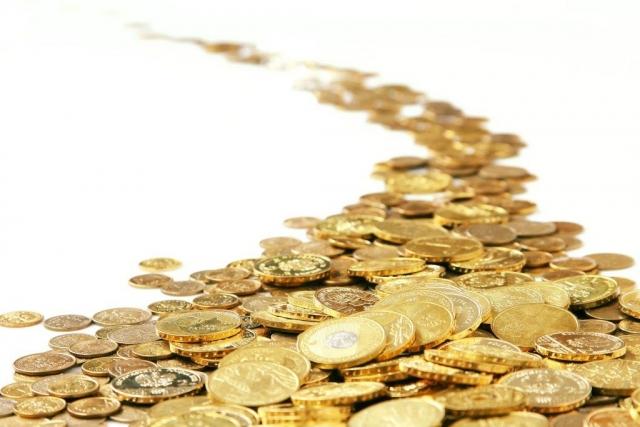Чиновник Росрыболовства Камчатки заработал за год более 300 млн рублей