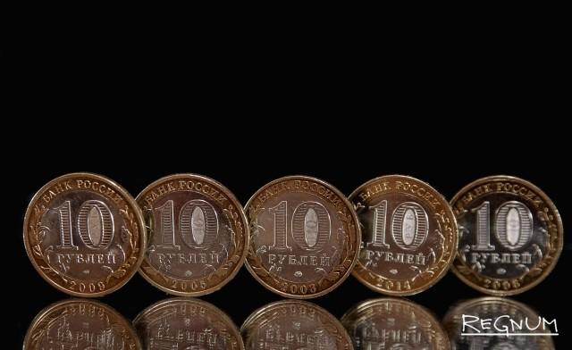 Приставы за долги «закрыли» границу для 1,7 тыс. жителей Камчатки