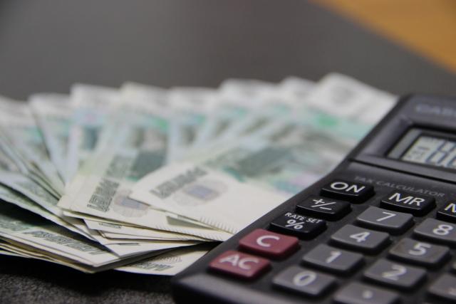 Имя долги по кредитам