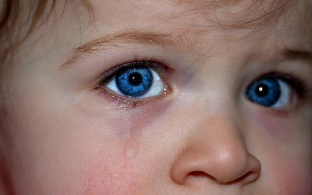 «Это ювенальная юстиция?»: красноярцев всё чаще лишают родительских прав