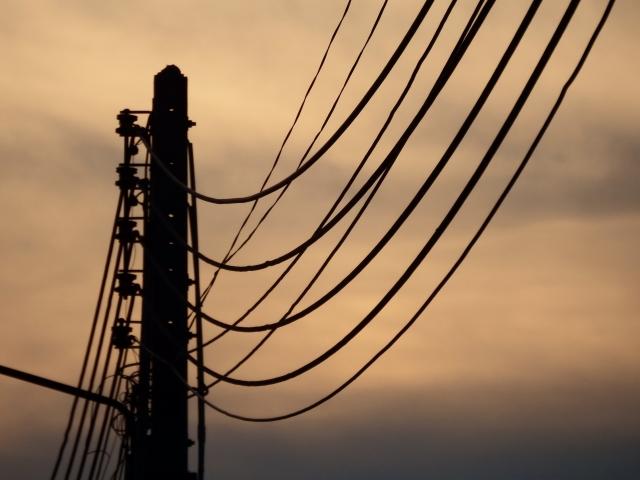 Экспорт электроэнергии из Литвы в Польшу: «Сомнительная история»