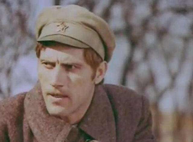 Как живет театр в ЛНР. Рассказывает народный артист УССР Михаил Голубович