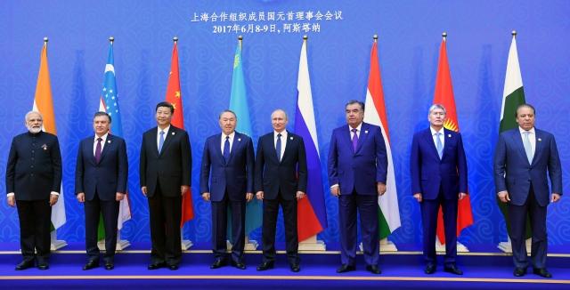 Картинки по запросу саммит шос
