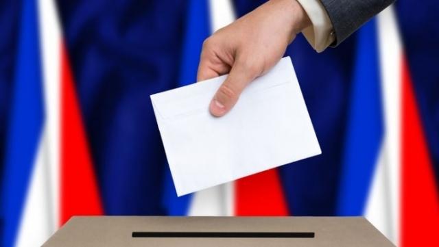 Расследование РЕН ТВ: Запад намерен вмешаться в российские выборы