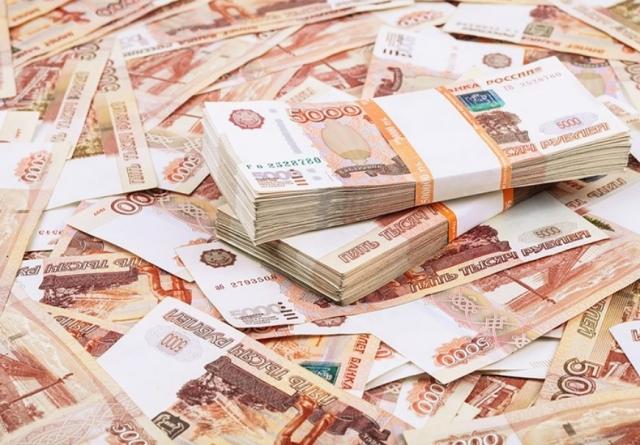 Больше семи миллиардов рублей должны жители Коми за услуги ЖКХ