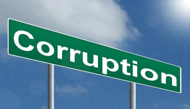 Жители Литвы заявили о росте политической коррупции в стране