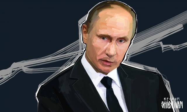 Иркутский министр об Ольхоне: «Ограничения исходят из федеральных законов»