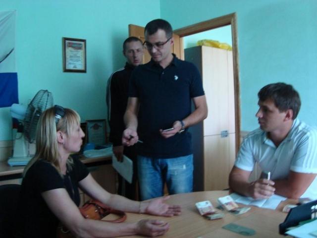 В отношении сахалинского судовладельца Пивнева возбуждено 20 уголовных дел