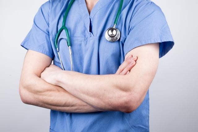 За нападение на врачей может грозить до пяти лет лишения свободы