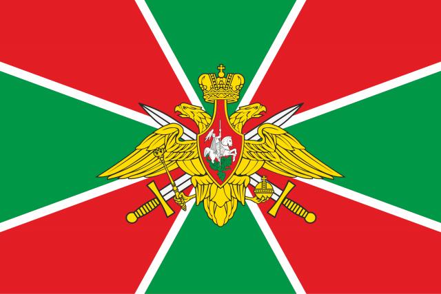 Кто выступает против российских пограничников в Армении?