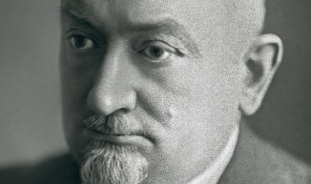 За кого была Москва в карабахском конфликте в 1920-х годах