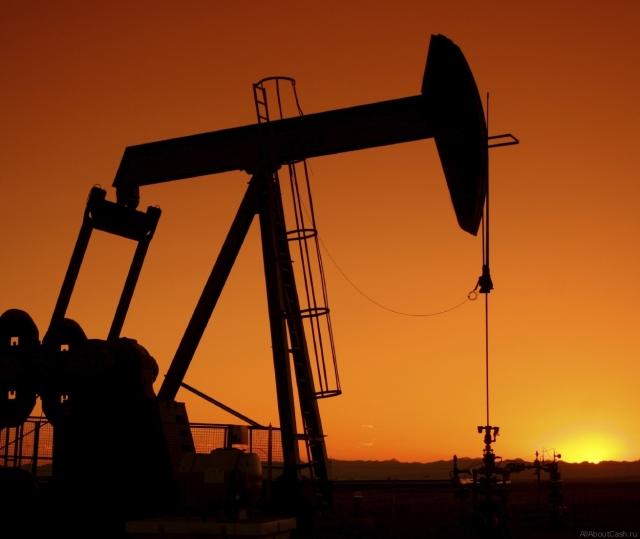 Шесть энергокомпаний РФ претендуют на иранские нефтегазовые проекты