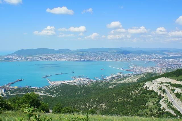 «Погибаю, но не сдаюсь!»: как корабли Черноморского флота пустили на дно