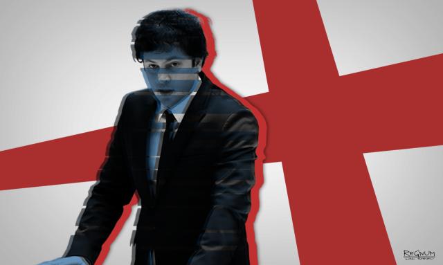 Грузия: Очередной антиконсенсус