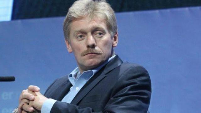 Песков: нужно понять, соответствует ли «реинтеграция Донбасса» Минску-2