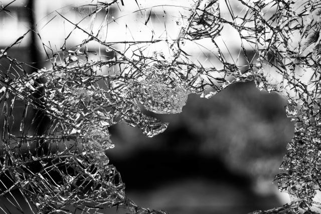 Два человека погибли в ДТП с бензовозом на Ставрополье