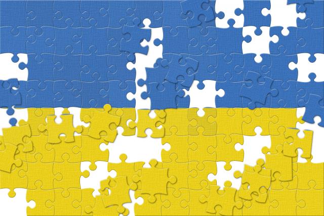 Условия МВФ для Украины дают новый шанс Юлии Тимошенко