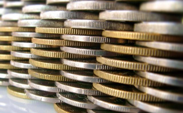 Города Украины должны казначейству $350 млн