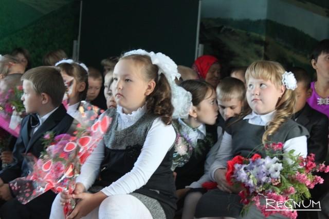 Языковой вопрос в Башкирии: «Здесь вам не Казахстан»