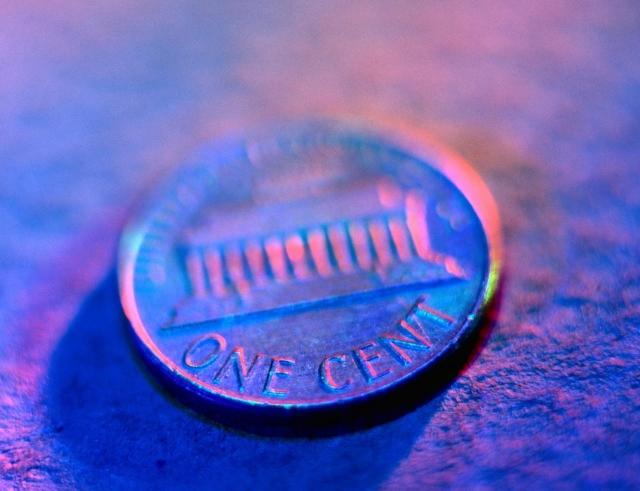 «Порошенко — разменная монета в игре Трампа»
