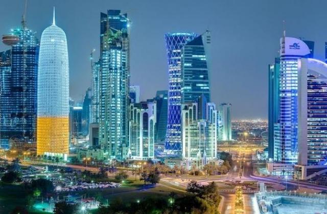 Катар смягчил визовый режим для граждан РФ