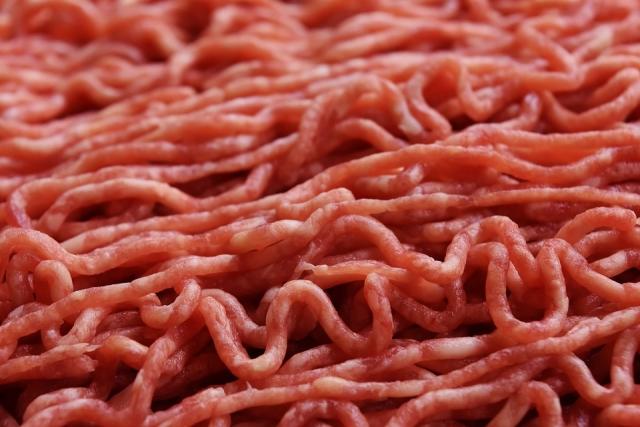 Скандал «плохое мясо» затронул 20 стран