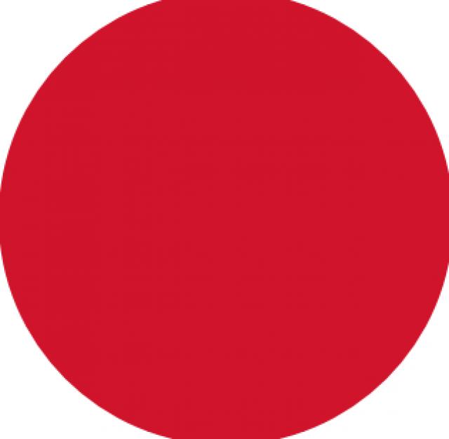 Что готовили нашей стране и народу японские милитаристы