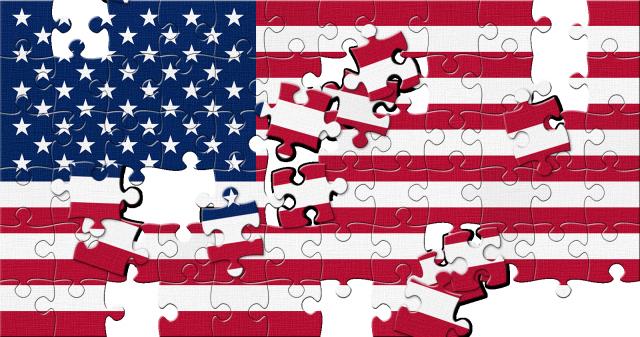 Новые санкции США против России: новое платье голого короля