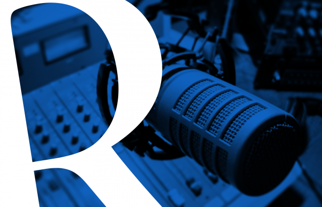 Радио REGNUM: первый выпуск за 26 июня