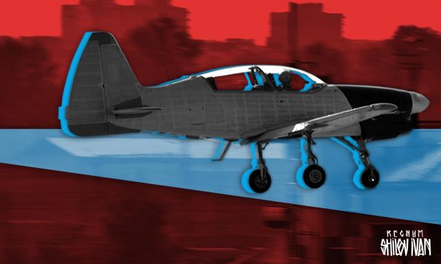 Нужна ли России «москитная» авиация?