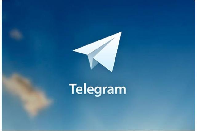 Блокировка Telegram: борьба с терроризмом, оппозицией или борьба за рынок?