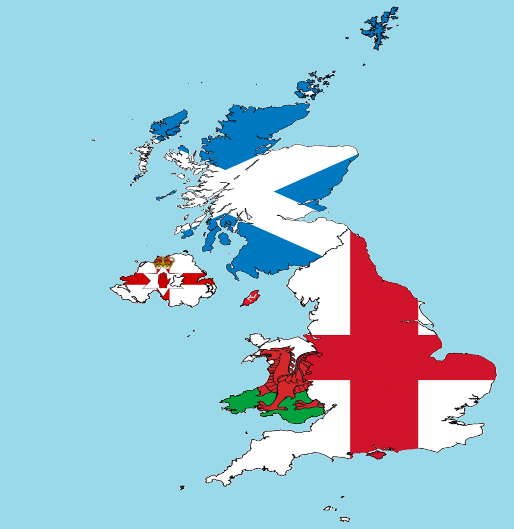сейчас столица великобритании на карте спускающих вниз фар