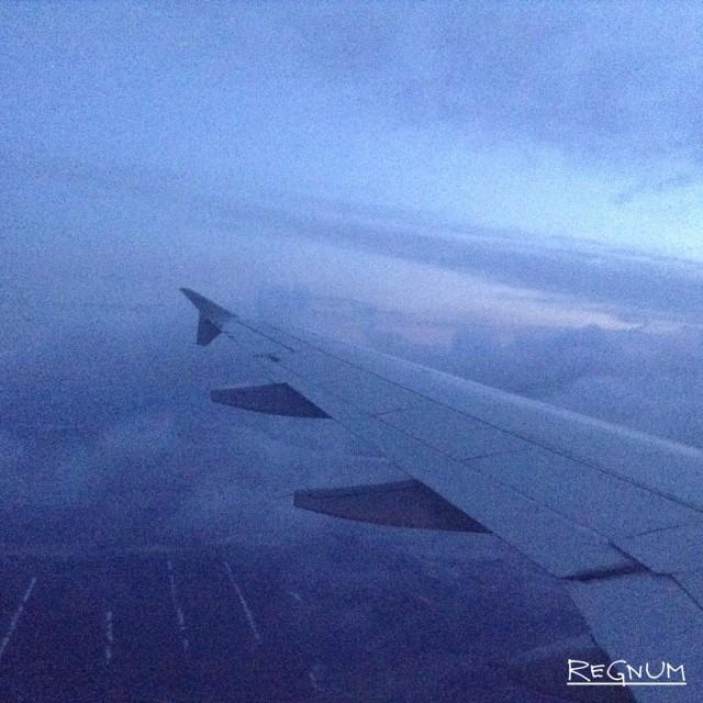Расписание самолётов Барнаул Москва Все авиарейсы