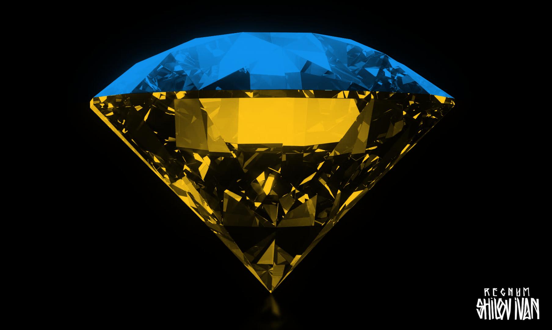 Картинки для, картинки алмазы с надписями