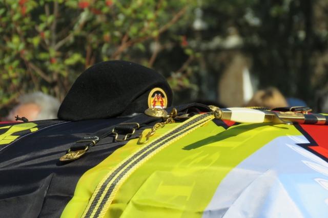 На Украине признались в организации убийства Моторолы